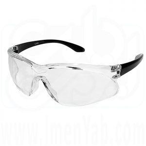 عینک آزمایشگاهی V100