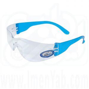 عینک ایمنی پزشکی
