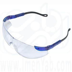 عینک کار