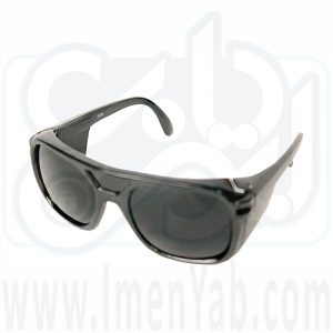 عینک جوشکاری 5000