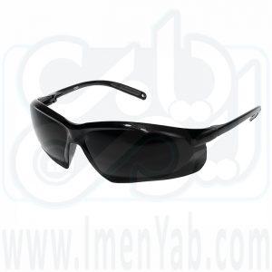 عینک جوشکاری V200