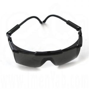 عینک دودی مردانه اصل