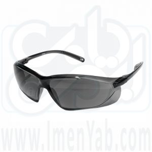 عینک دودی V200