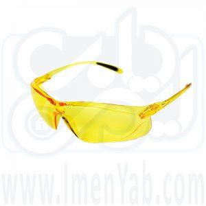 عینک دید در شب V200