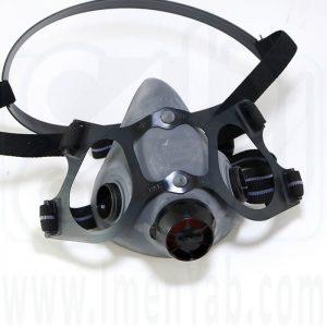 ماسک نیم صورت شیمیایی هانی ول 5500