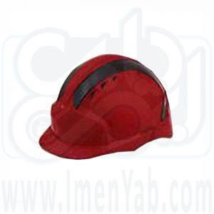 کلاه ایمنی مهندسی هترمن MK8