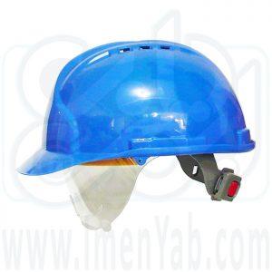 کلاه ایمنی مهندسی هترمن MK7
