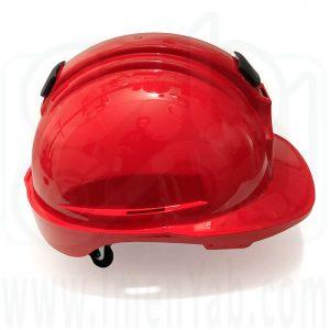 کلاه ایمنی پرشین سیفتی X90