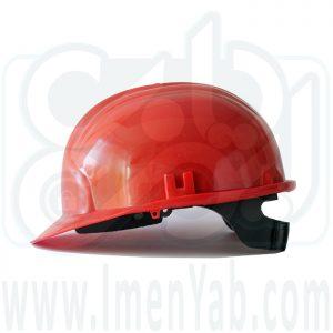 کلاه کارگری JSP