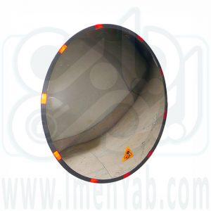 آینه محدب ترافیکی قطر 80