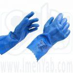 دستکش ضد اسید Kosta