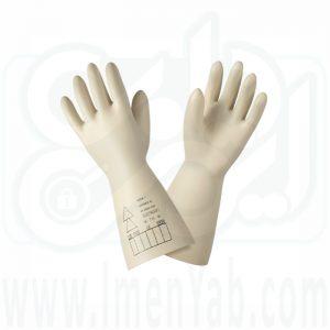 دستکش_عایق_برق_رجلتکس_0