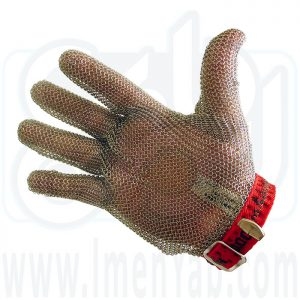 دستکش قصابی هانی ول