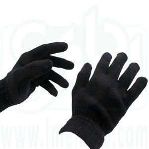 دستکش گرم زمستانی