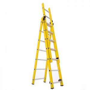 نردبان مخابراتی