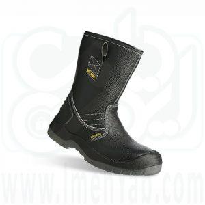 کفش ایمنی مهندسی Jogger bestboot2