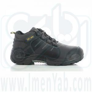 کفش ایمنی مهندسی Jogger force2