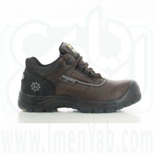 کفش ایمنی مهندسی Jogger pluto