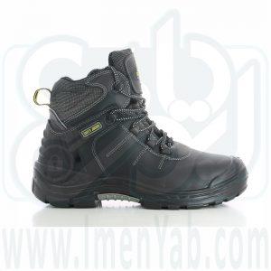 کفش ایمنی مهندسی Jogger power2