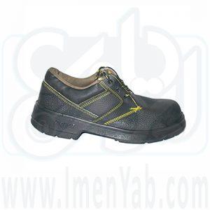 کفش ایمنی کار ایمن