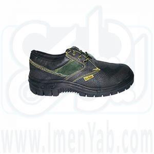کفش ایمنی کوشا