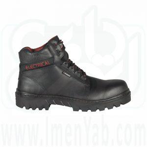کفش عایق برق فشار قوی Cofra Electrical