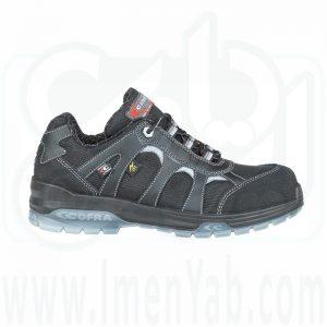 کفش عایق برق فشار قوی Cofra Franklin