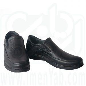 کفش کارمندی