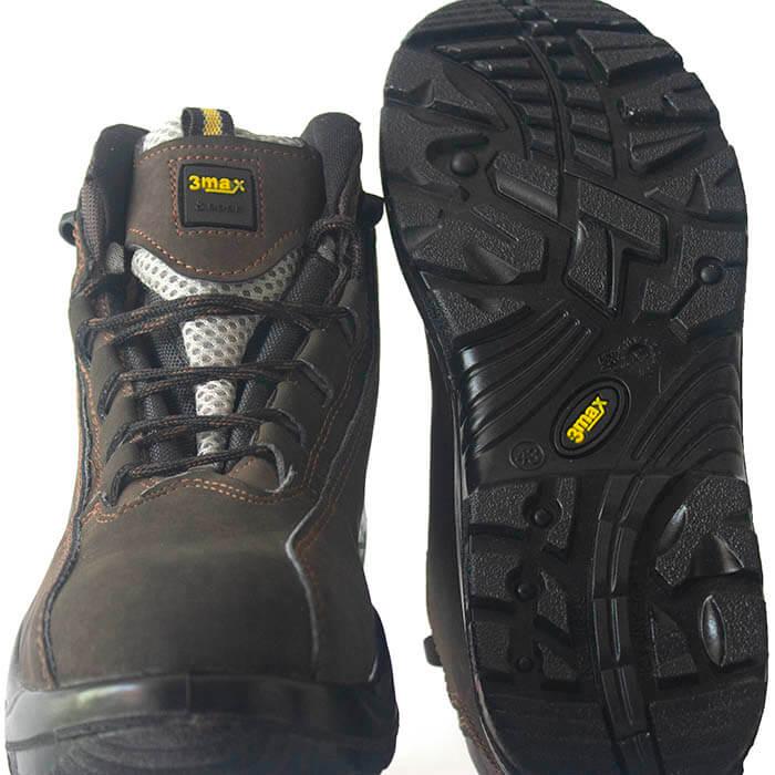کفش مهندسی