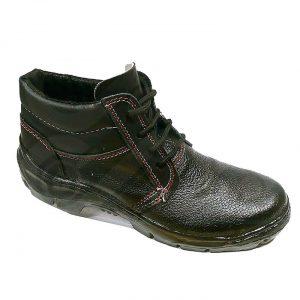 کفش کار ارزان