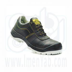 کفش کار TPU