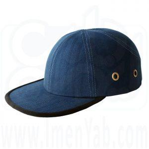 کلاه ایمنی نقابدار