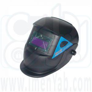 ماسک جوشکاری اتوماتیک