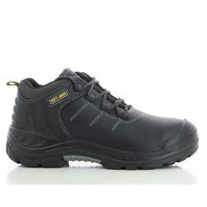 کفش کار خارجی