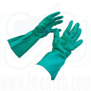 دستکش نیتریل مالزی