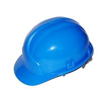 کلاه ایمنی داخلی