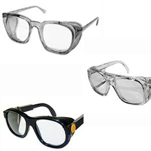 عینک سنگزنی